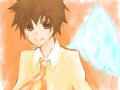 사와다츠나요시 : 확대가 있었구나(뻘짓1) 날개따위 하지 말걸(뻘짓2) 배경색을 스케치선 색으로 했더니...(뻘짓3) 야밤의 장렬한 뻘짓 스케치판 ,sketchpan