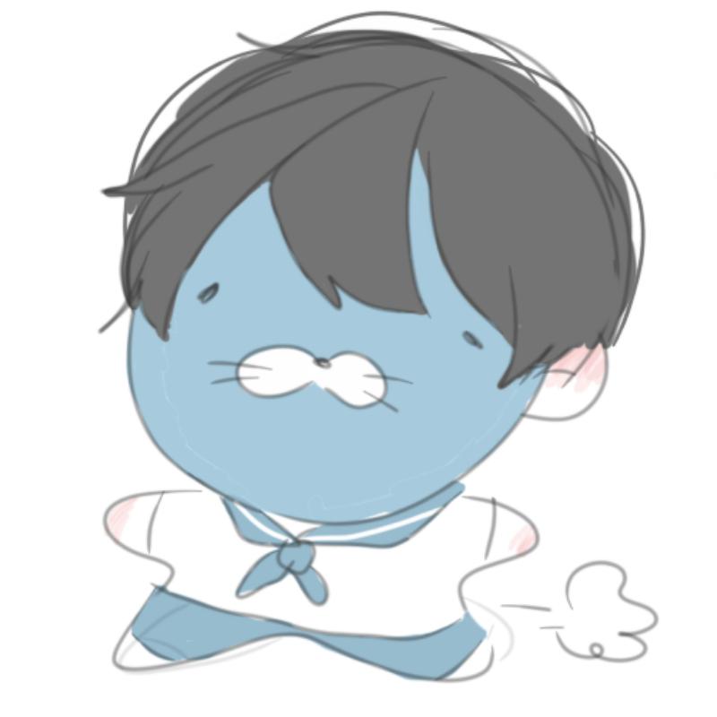 커뮤캐 신.. : 커뮤캐 신후 낙서어어어ㅓㅇ 스케치판 ,sketchpan