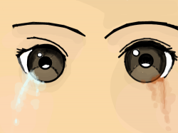 Double Cry : Tears , 스케치판,sketchpan,ABCLoco