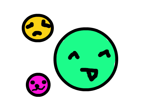 ew : rrewr 스케치판 ,sketchpan