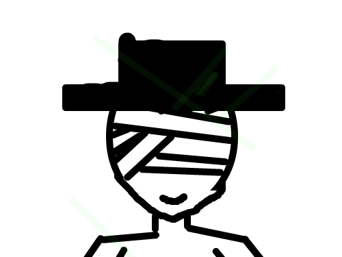 데스 매지션 : (매지스트) 스케치판 ,sketchpan