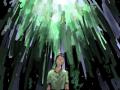 숲. : 스푸가 아닙니닼ㅋㅋㅋㅋㅋㅋㅋㅋㅋㅋㅋㅋㅋㅋㅋㅋㅋㅋㅋㅋ 스케치판 ,sketchpan