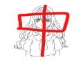큨 : 큨 스케치판 ,sketchpan