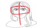 오랜만이.. : 오랜만이군 스케치판 ,sketchpan
