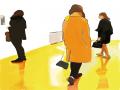 전시장^^ : 전시장^^ 스케치판,sketchpan