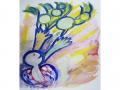 천사와 사.. : 천사와 사람들^^ 스케치판,sketchpan
