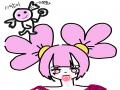 오리찡님 .. : 오리찡님 고마워요♡♡♡ 스케치판 ,sketchpan