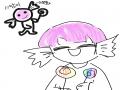 녹차티님 .. : 녹차티님 고마워요♡♡♡ 스케치판,sketchpan