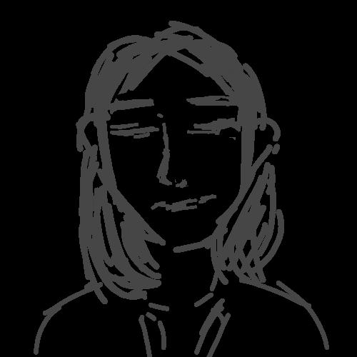 후드모자쓰기 : 후드모자쓰기 스케치판 ,sketchpan