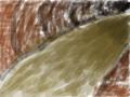 터널 : 터널 혹은 비닐하우스..ㅋ 스케치판 ,sketchpan