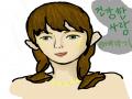 해바라기, .. : 해바라기, 건강한 사랑 스케치판 ,sketchpan