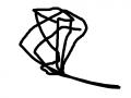 멋진거 : 멋진거 진우 스케치판 ,sketchpan