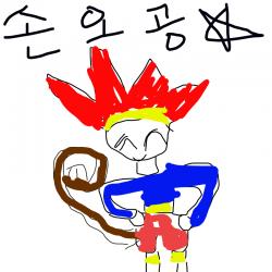 :  , 스케치판,sketchpan,동동ㅇㅣ