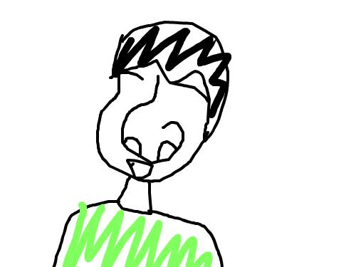 코큰이뚱보아저씨 : ㅋㅋㅋㅋㅋㅋㅋㅋㅋㅋㅋㅋㅋㅋㅋ 스케치판 ,sketchpan