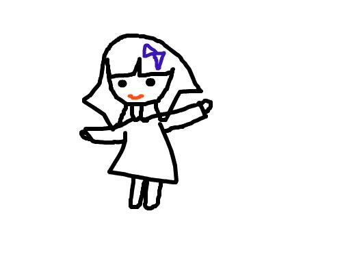 귀여미??ㅋㅋ : 몰라몰라ㅠㅠ넘 못그렸우~컴퓨터로 그려서ㅠㅠㅠ 스케치판 ,sketchpan