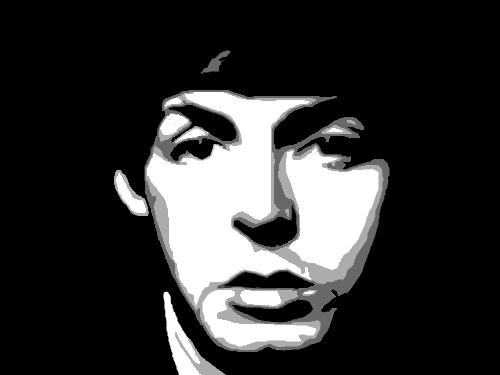 Paul McCartney : Paul McCartney from the Beatles 스케치판 ,sketchpan