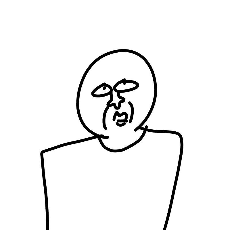 낙서 : 낙서 스케치판 ,sketchpan