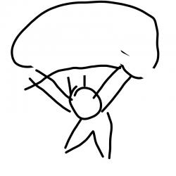 :  , 스케치판,sketchpan,귀염이2