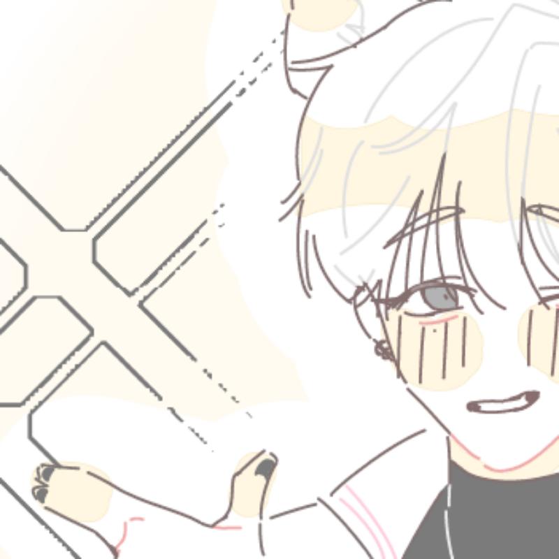 커뮤 띨라.. : 커뮤 띨라고 짠 권이..,~ 스케치판 ,sketchpan