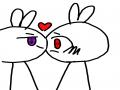 키스신(미.. : 키스신(미션) 스케치판 ,sketchpan