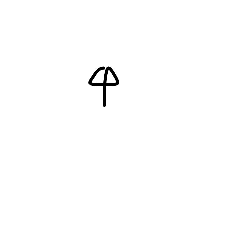 리퀘해드립.. : 리퀘해드립니당 올리시면 그려드립니다 스케치판 ,sketchpan