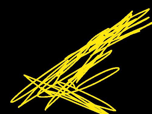 드래곤볼오프닝 : 재밌게봐주세요 스케치판 ,sketchpan