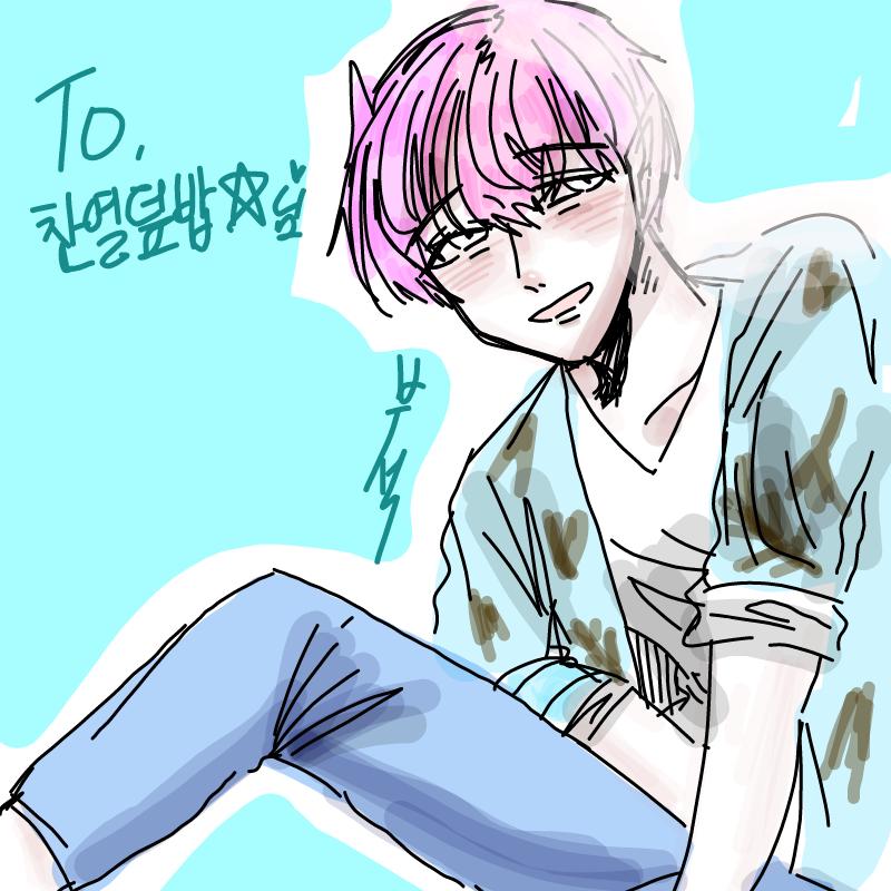 ㅜㅜㅜ 낙.. : ㅜㅜㅜ 낙퀄이라 죄송합니다... 낙퀄리퀘라서..(?) 스케치판 ,sketchpan