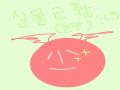 뇨요뇽용뇨.. : 뇨요뇽용뇨뇽뇽 속쌍 개싫ㄹ허 스케치판 ,sketchpan