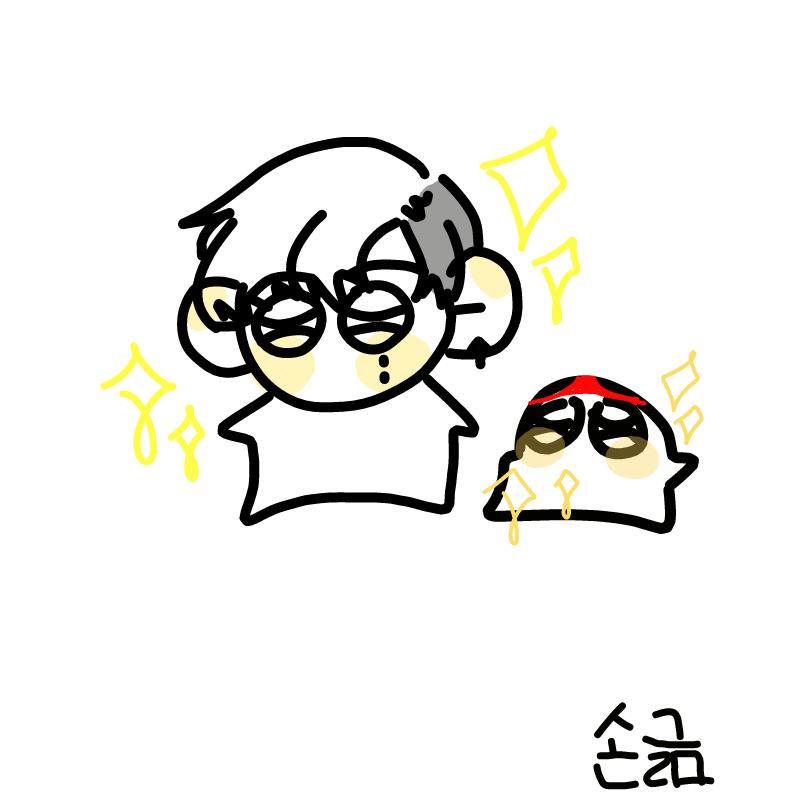우우 형구.. : 우우 형구야 스케치판 ,sketchpan