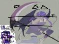 h : h 스케치판 ,sketchpan