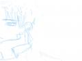 반토막 : 반토막 스케치판 ,sketchpan