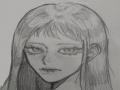 손그림 : 손그림 스케치판 ,sketchpan