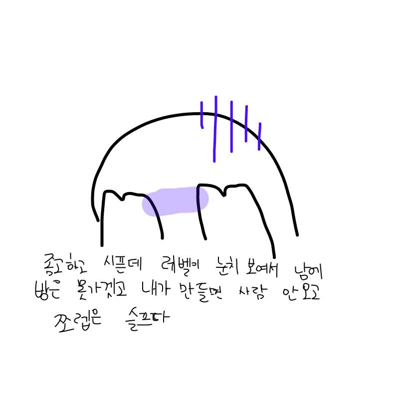 ㅠㅠㅠㅠ : ㅠㅠㅠㅠ 스케치판 ,sketchpan