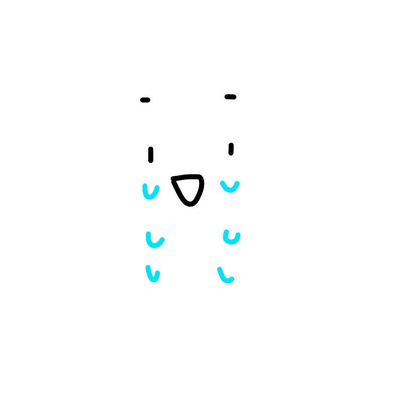 미ㅣㅌㄴ .. : 미ㅣㅌㄴ 주파수 안잡혀서 멀티게임을 못해 스케치판 ,sketchpan
