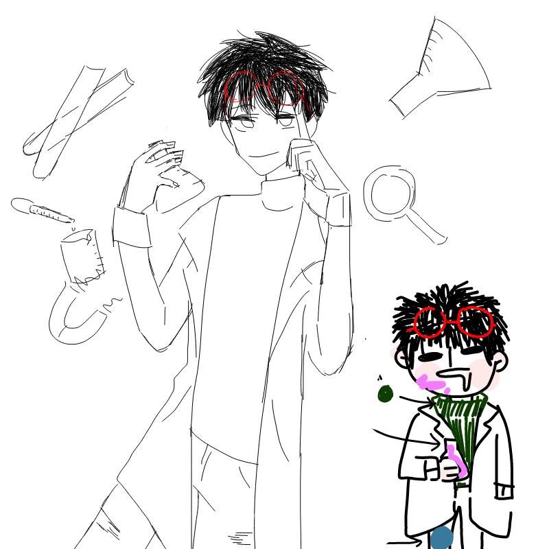 ㅇㅂㅇ 이.. : ㅇㅂㅇ 이ㅣ런 체색ㄱ하기 귀찮아진다ㅏㅇ 스케치판 ,sketchpan