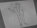 삿실 처ㅣ.. : 삿실 처ㅣ근에 컴퓨터로 그린다고 안온ㄱ 풹 스케치판,sketchpan