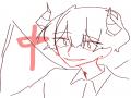 띵용이다 : 띵용이다 스케치판 ,sketchpan