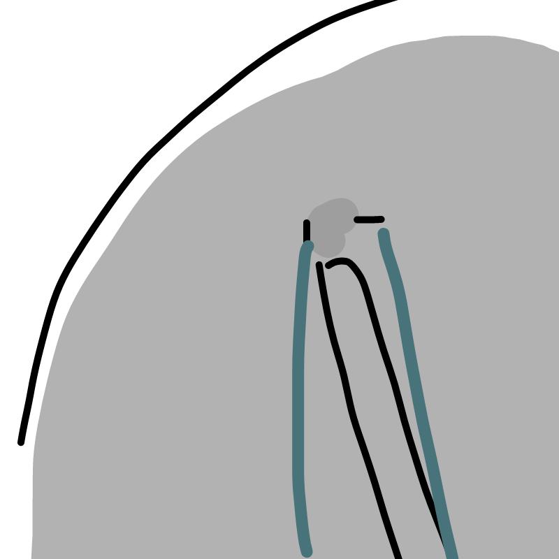 구취는 신.. : 구취는 신경 않써..!!! 근대 내가 결벽증이 쪼까 이써갖이고..! ㅓ! 내가 어! 힘들게 구독자 정리하는것도 힘들닥오.!!ㅠ흑규ㅠ규 그냥 맞구독을 하지 말까부다ㅜㅠ 진챠 결벽증 웨 있냐ㅠㅠㅜ(결벽증 나쁜세끼ㅠㅠ 스케치판 ,sketchpan