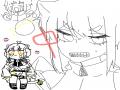 ㅘ 벌써 3.. : ㅘ 벌써 3시40분이다~ 스케치판,sketchpan