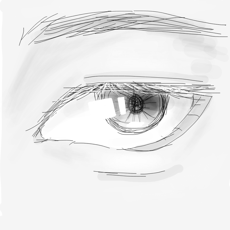 재미들린 .. : 재미들린 눈그리기 스케치판 ,sketchpan