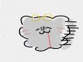 ㄴ..ㅐ가 .. : ㄴ..ㅐ가 이..ㅅ..ㅣ간 ㄲ..ㅏㅈㅣ 공ㅂ..ㅜ ㄹㅏㄴ..ㅣ 스케치판,sketchpan