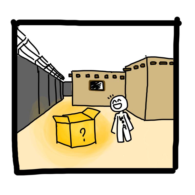 홍 : 홍 스케치판 ,sketchpan
