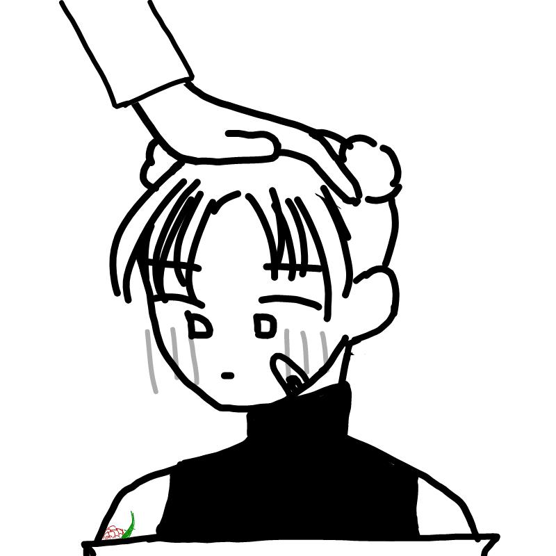 혜림이 : 혜림이 스케치판 ,sketchpan