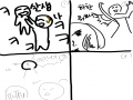 2 : 2 스케치판 ,sketchpan