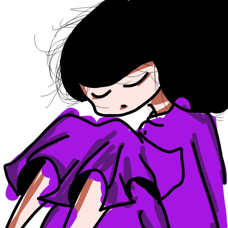 분명한 색.. : 분명한 색의 매력 스케치판 ,sketchpan