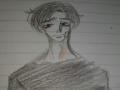 혷 : 혷 스케치판 ,sketchpan