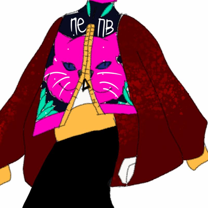 옷 : 옷 스케치판 ,sketchpan