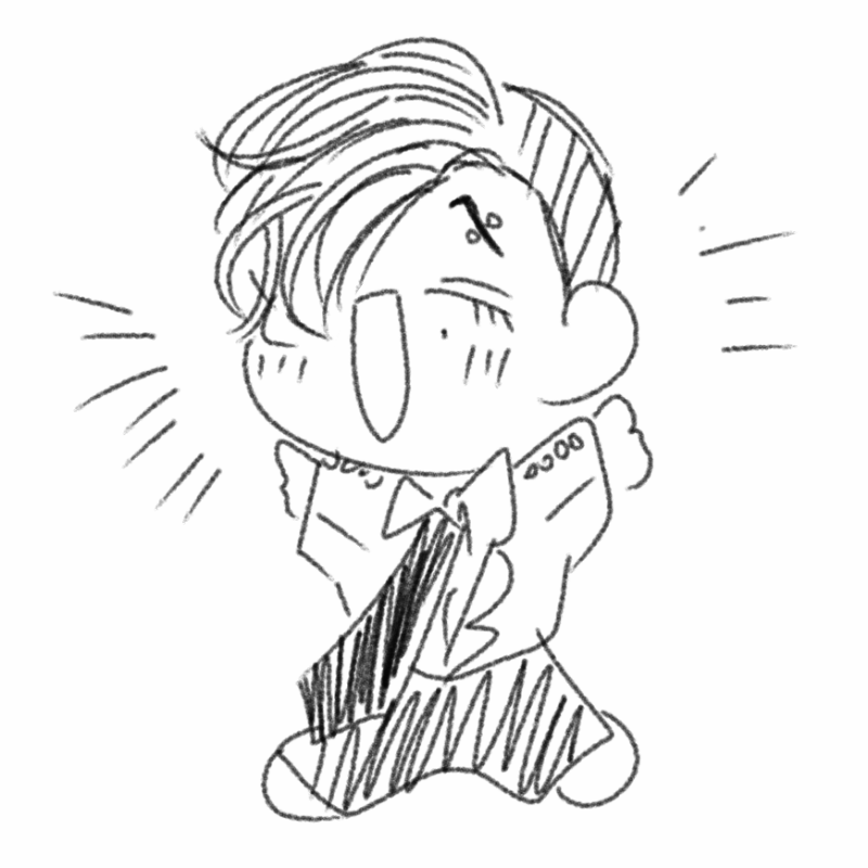 퇴근하는위.. : 퇴근하는위딘 스케치판 ,sketchpan