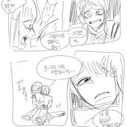 :  , 스케치판,sketchpan,_이여호