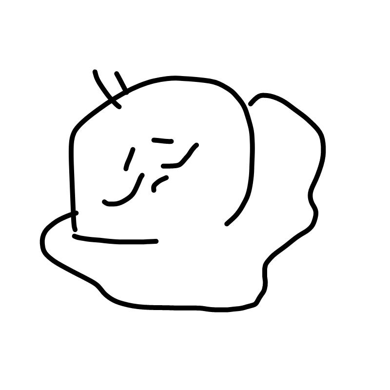 스케치판 .. : 스케치판 옛날흑역구경재밌어서 탈퇴못해~ 평생 서비스해줘 옛날 스케치판친구들 다 어디간거야 스케치판 ,sketchpan